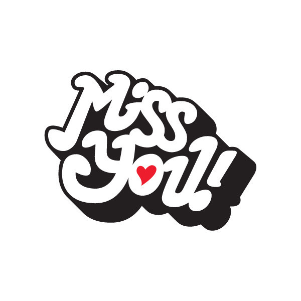 Snoopy clipart miss you Clipart The You Miss Snoopy
