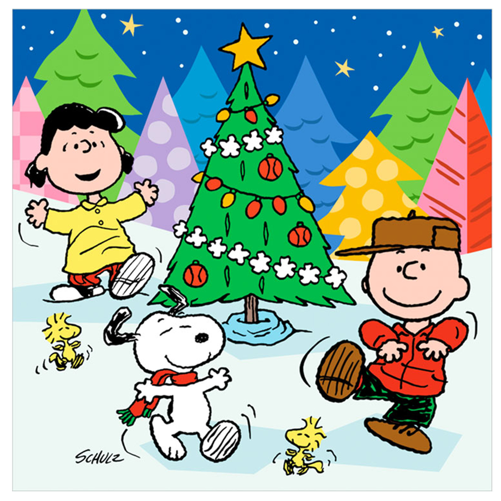 Snoopy clipart party Napkins Peanuts Clip  Clip