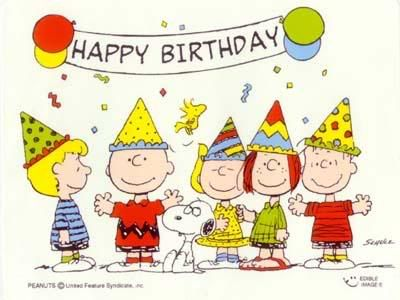 Snoopy clipart party Pinterest more Pin Snoopy Find