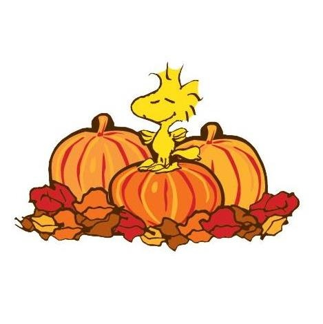 Snoopy clipart pilgrim Pinterest on images more Thanksgiving