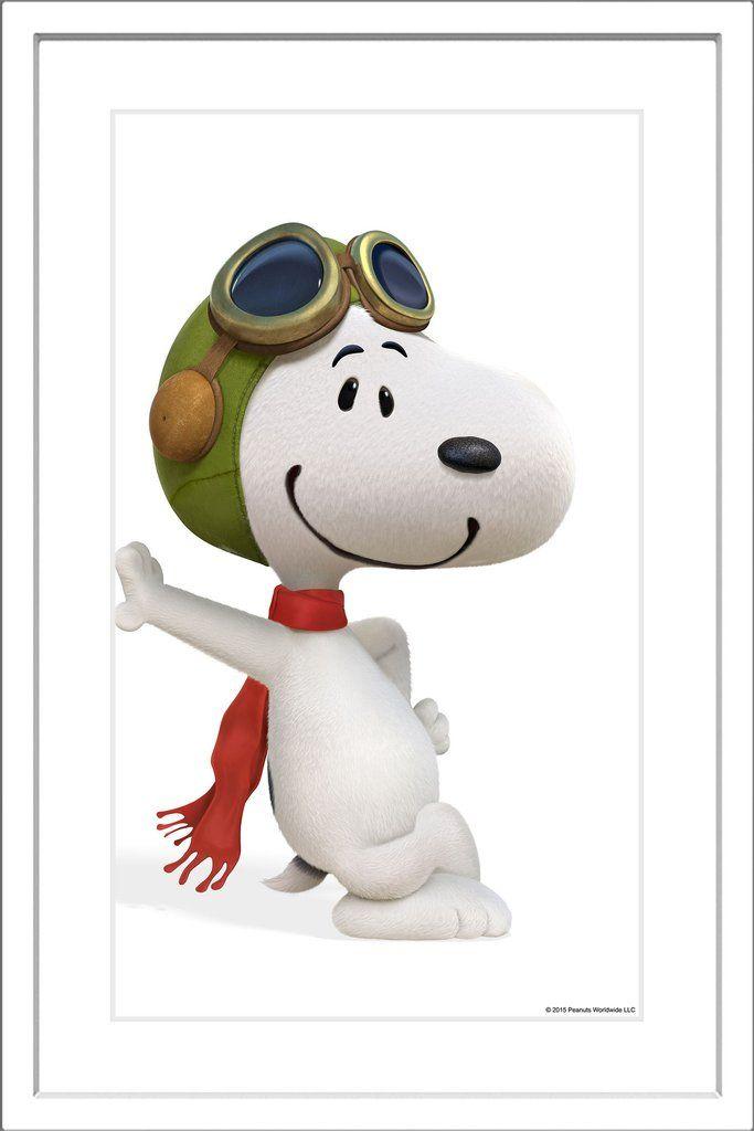 Snoopy clipart pilot Snoopy Pinterest best 168 Pilot
