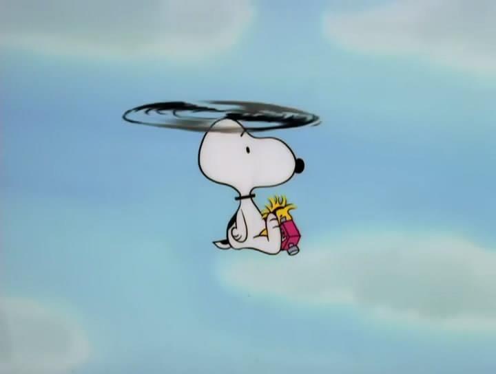 Snoopy clipart pilot Best Find clipart clipart Cute
