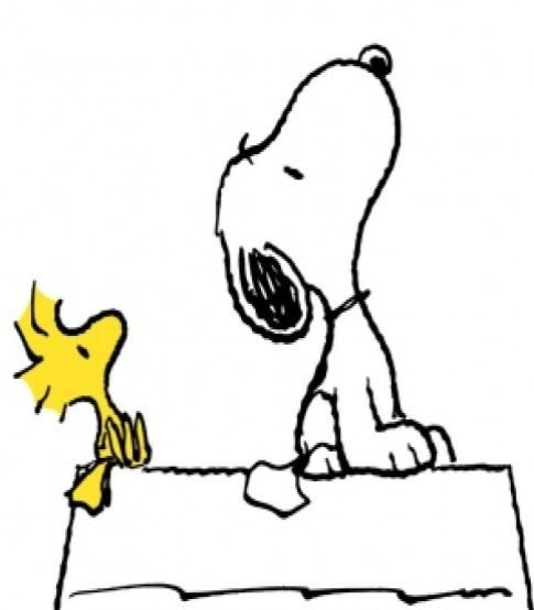 Snoopy clipart pilot Pinterest Snoopy CAMBIOS on images