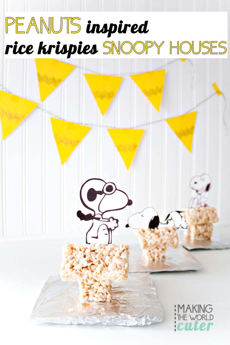 Snoopy clipart printable Fun with House Krispie to