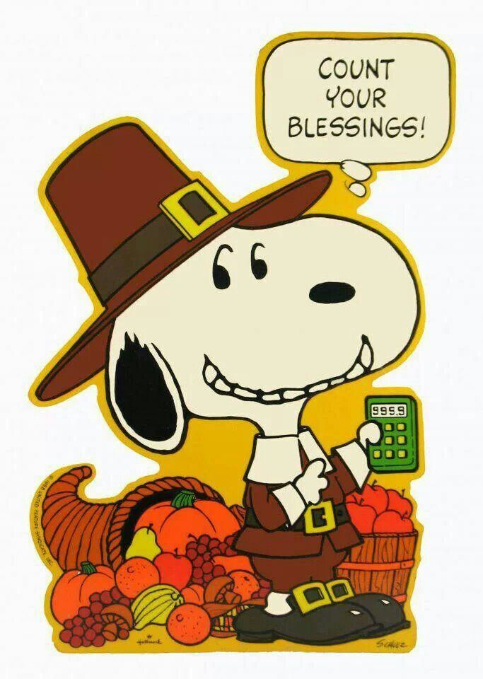 Snoopy clipart printable Snoopy best on Pinterest more