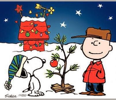 Snoopy clipart printable And Christmas 'Peanuts' Clip com