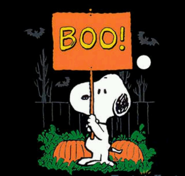 Ghostly clipart charlie brown Snoopy on about Pinterest 120