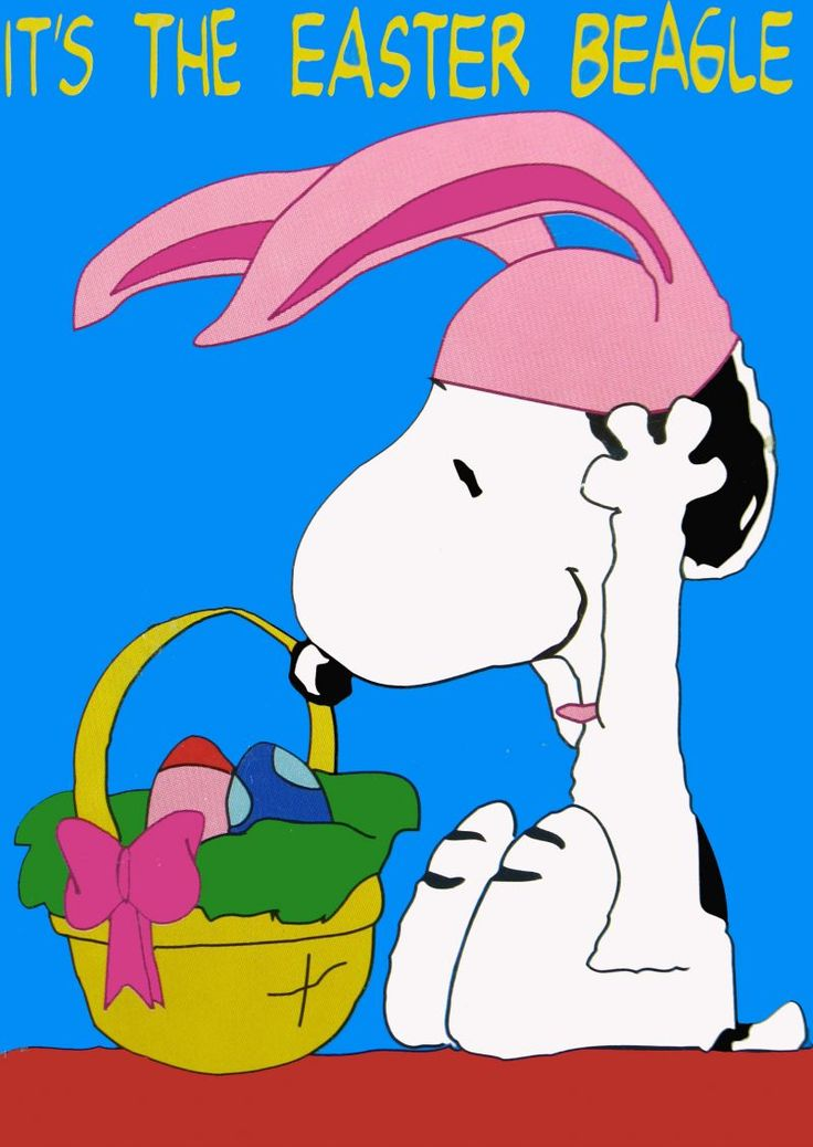 Snoopy clipart silly On Pinterest snoopy Funny images