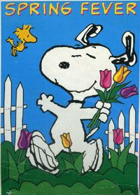 Snoopy clipart silly Snoopy and Error Pinterest &