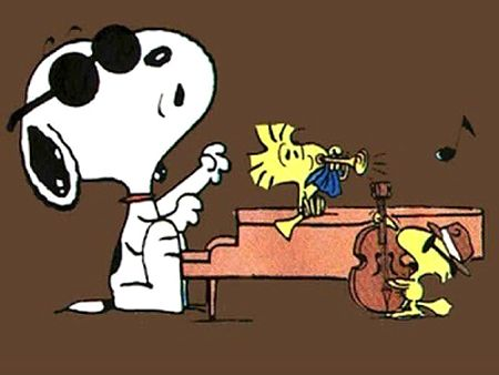 Snoopy clipart silly Ole Snoopy images Find Silly
