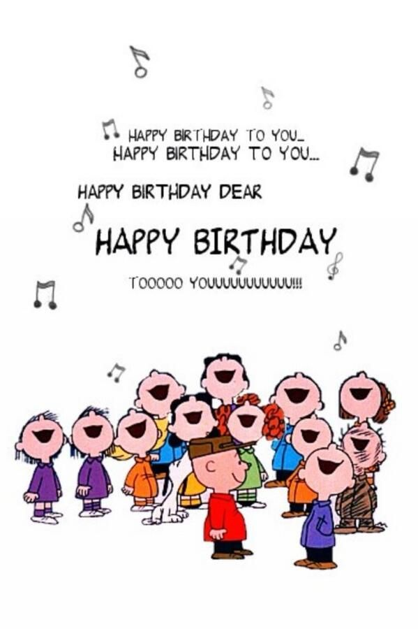 Classy clipart happy birthday Find and 64 Pinterest Pin