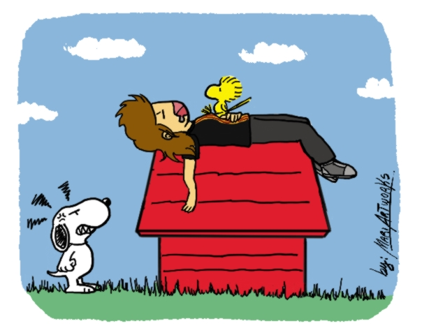 Snoopy clipart sorry Snoopy Sorry Snoopy on by