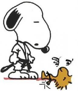 Snoopy clipart sorry This Find on 313 Pin