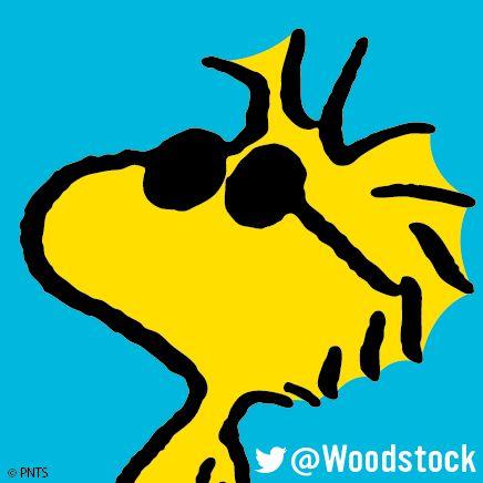 Snoopy clipart sunglass Art Night Art I Clipart