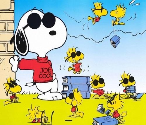 Snoopy clipart sunglass – Photos snoopy Best sunglasses