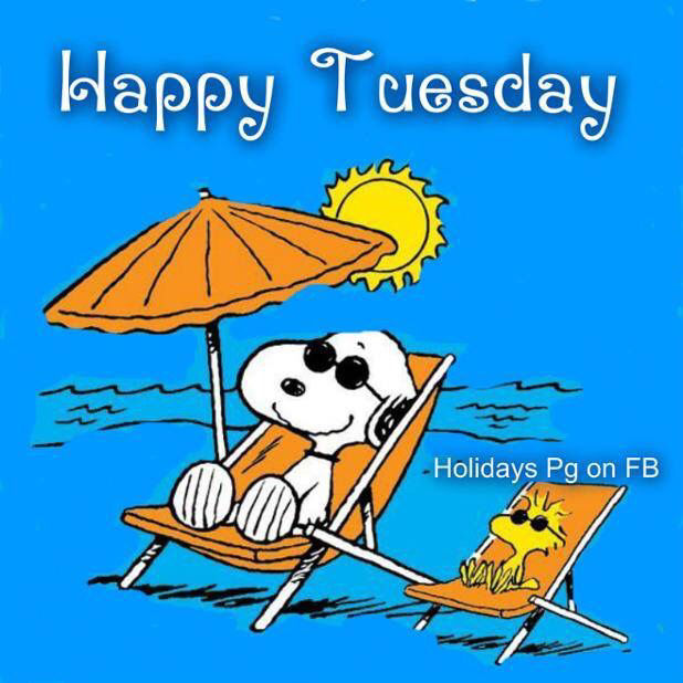 Snoopy clipart sunglass  Chaise Woodstock Lying Happy