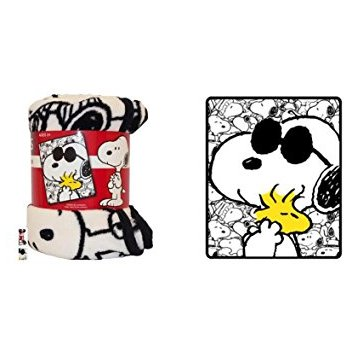 Snoopy clipart sunglass Throw 50 Woodstock Woodstock This