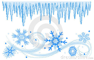 Winter clipart boarder Free Images winter%20clipart Clipart Winter