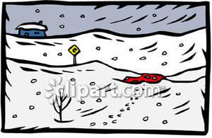 Wind clipart blizzard Clip Clip Blizzard – Blizzard