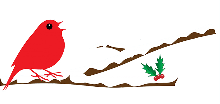 Branch clipart animated Art Download Clip Snow Clipart