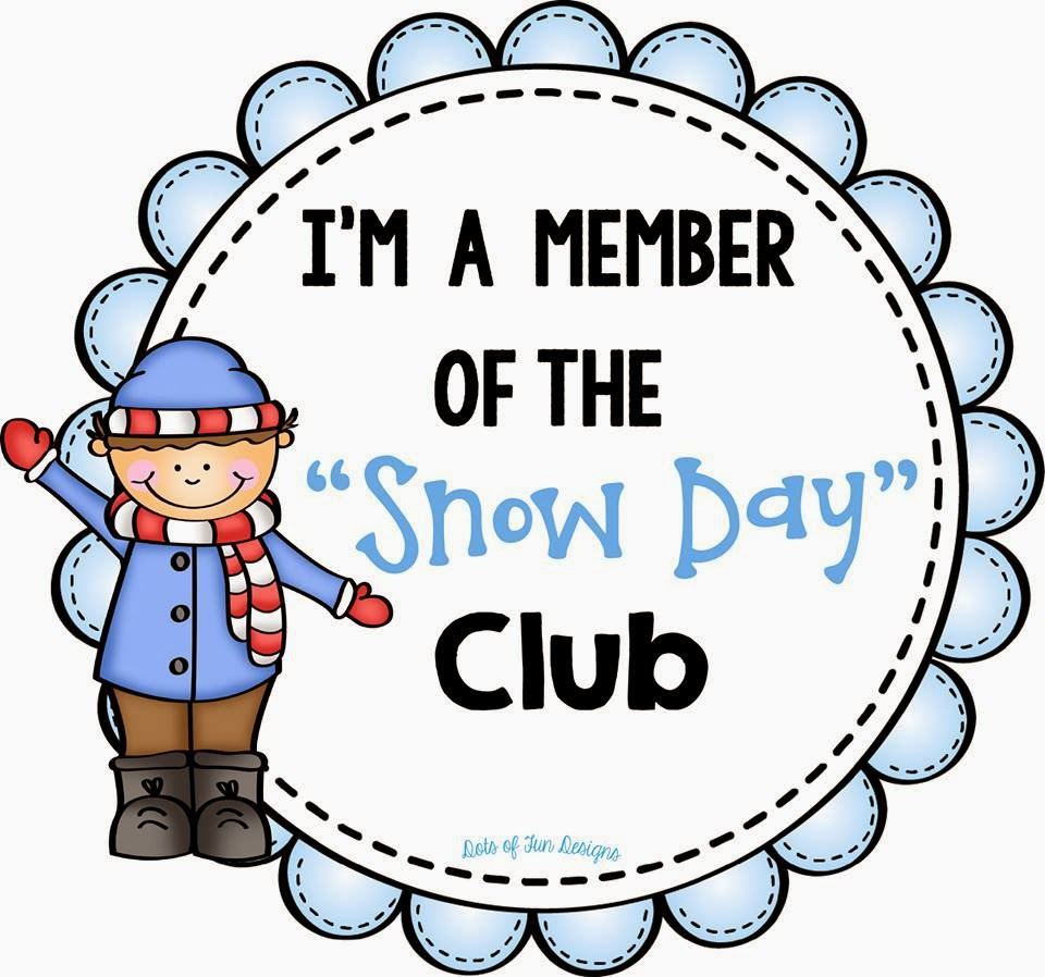 Snow clipart snow day Snow collection clipart snow Clipart