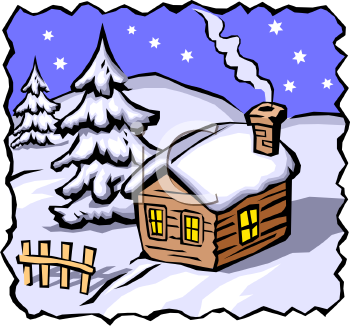 Snow clipart snow day Days snow Snow images Clipart