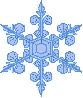 Winter clipart transparent background Clipart free Clipart Clipart Background