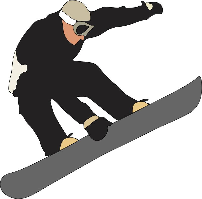 Snowboarding clipart skiing Clipart Images replay%20clipart Free Clipart