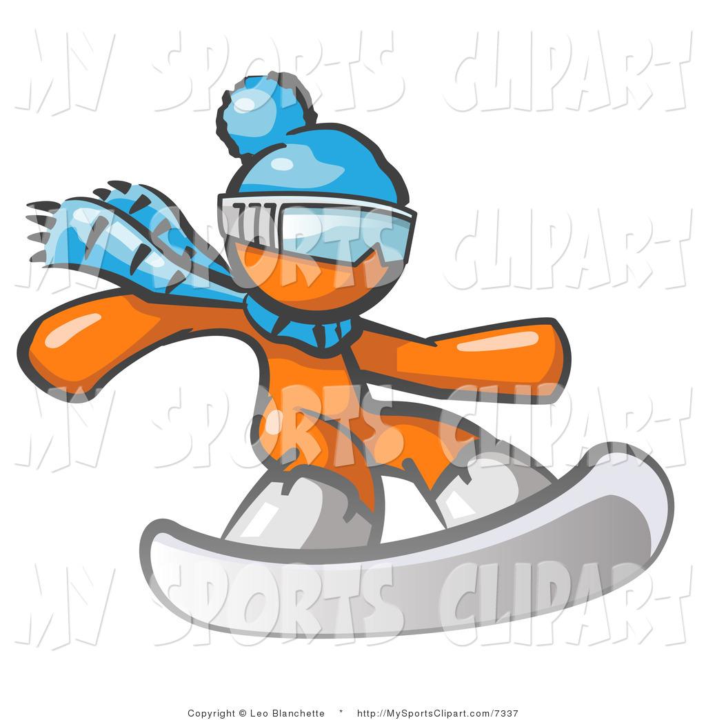 Snowboarding clipart man Snowboard%20clipart Images Clipart Clipart Snowboard