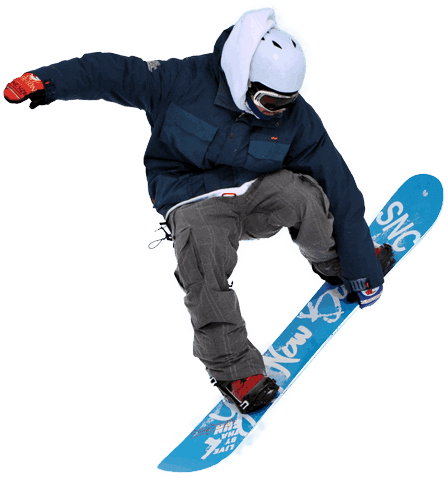 Snowboarding clipart microsoft Images PNG PNG Snowboard Snowboard