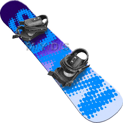 Snowboarding clipart microsoft Cps Clipart Haaxwx Free Clipart