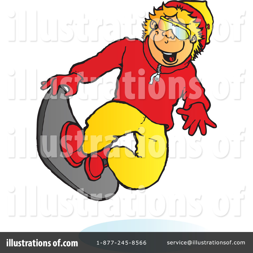 Snowboarding clipart microsoft Snowboarding Snowy #77989 by Snowboarding