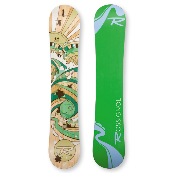 Snowboarding clipart microsoft Clipart cliparts Full Traction Snowboard