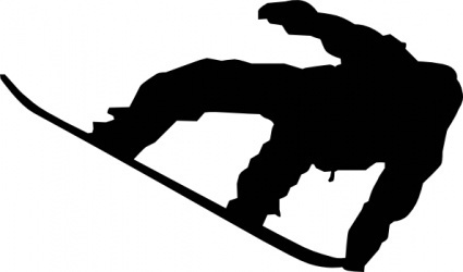 Snowboarding clipart powerpoint Snowboard%20clipart Clipart Clipart Snowboard Free