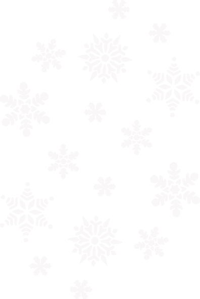 Snowfall clipart Clker com this Download art