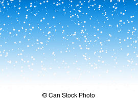 Snowfall clipart Snow Illustrations Falling  229