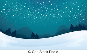 Snowfall clipart Clipart clipart Snowfall Download Download
