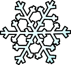 Snowfall clipart Snow snowfall%20clipart Clipart Images Panda