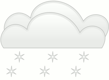 Snowfall clipart Snowfall Download Snowfall Clipart Clipart