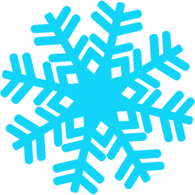 Snowflake clipart  Free image clipart images