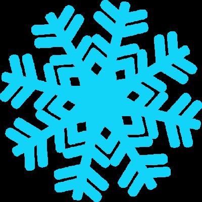 Word clipart snowflake Clipart snowflake christmas snowflake snowflakes