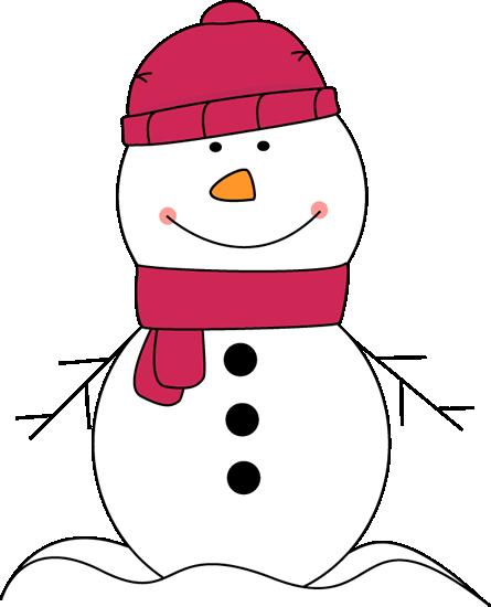 Snowman clipart Images Snowman art Clipartix free