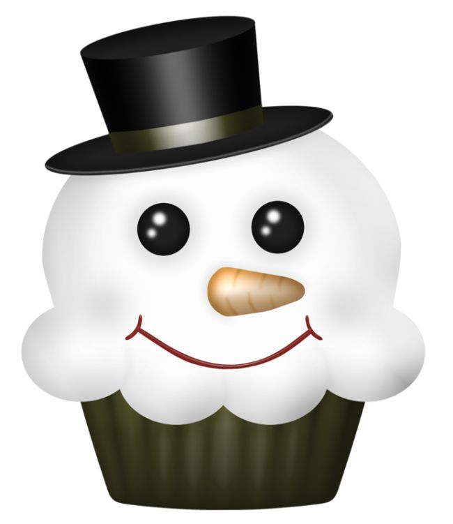Snowman clipart accessory CLIP on SNOWMAN * about