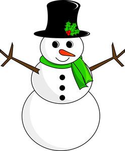 Snowman clipart animated Snowman snowmen christmas Clipart clipart