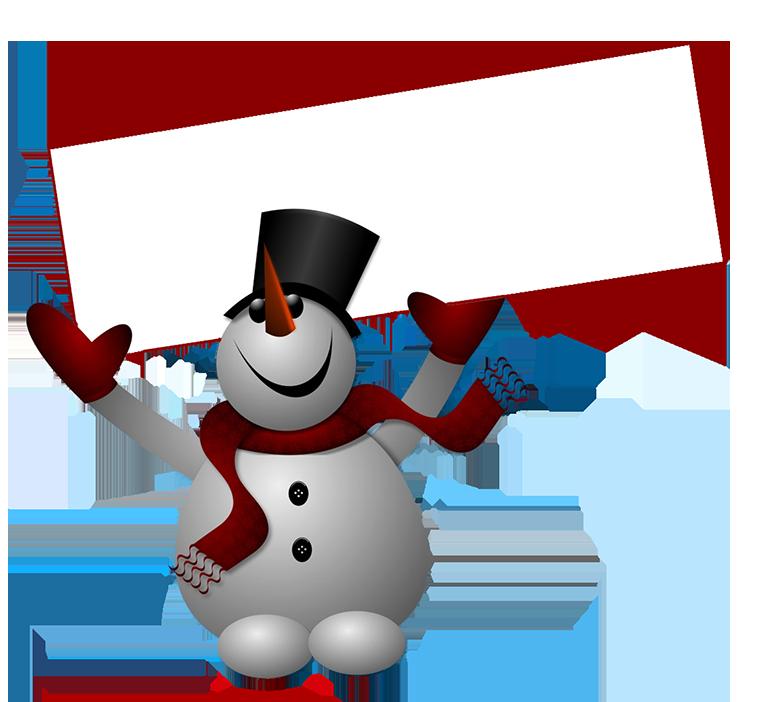 Snowman clipart basic Clipart clipart Snowman Clipartix Snowman