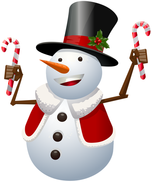 Snowman clipart beer Gallery  PNG Image Clip