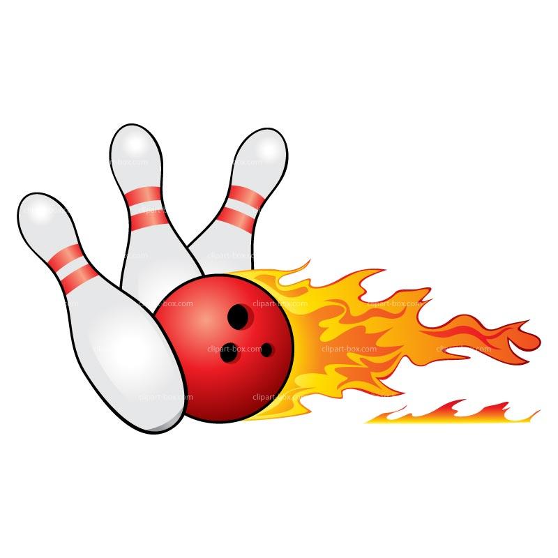 Snowman clipart bowling Clipart clipart #7671 2 image