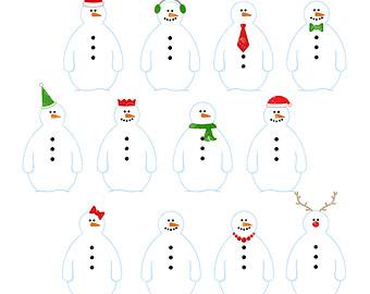 Snowman clipart bowling Snowman clipart Art Clipart Art