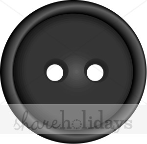 Button clipart clothing Free Clip Free Panda Art