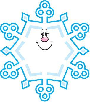 Snowman clipart carson dellosa Weather best 82 Art Clip